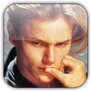 Quotations by River Phoenix